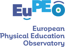 EuPEO - European Physical Education Observatory